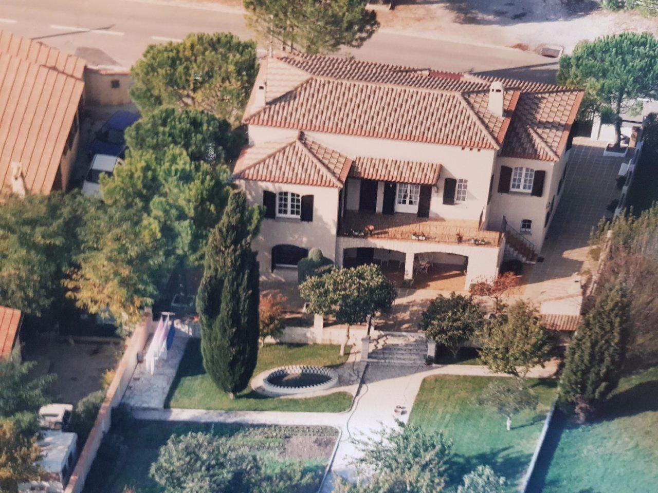 Annonce location maison martigues 13500 150 m 1 500 for Annonce de location de maison