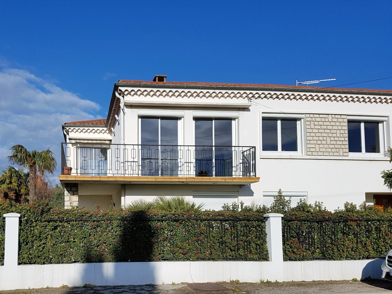 Agence immobili re mont limar for Agence immobiliere montelimar